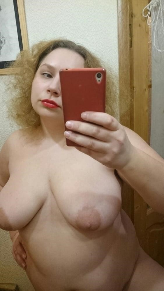 Fat bdsm slave-4745
