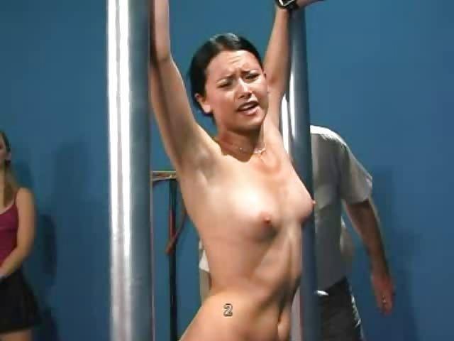 Punishment slave porn-6848