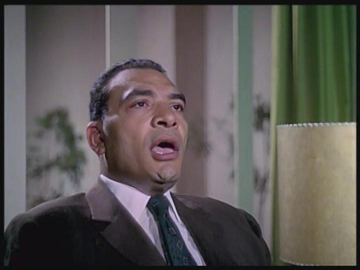 [فيلم][تورنت][تحميل][عروس النيل][1963][DVDRip] 9 arabp2p.com