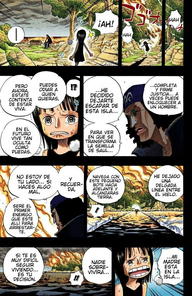 One Piece Manga 391-398 [Full Color] LRHj19dS_o