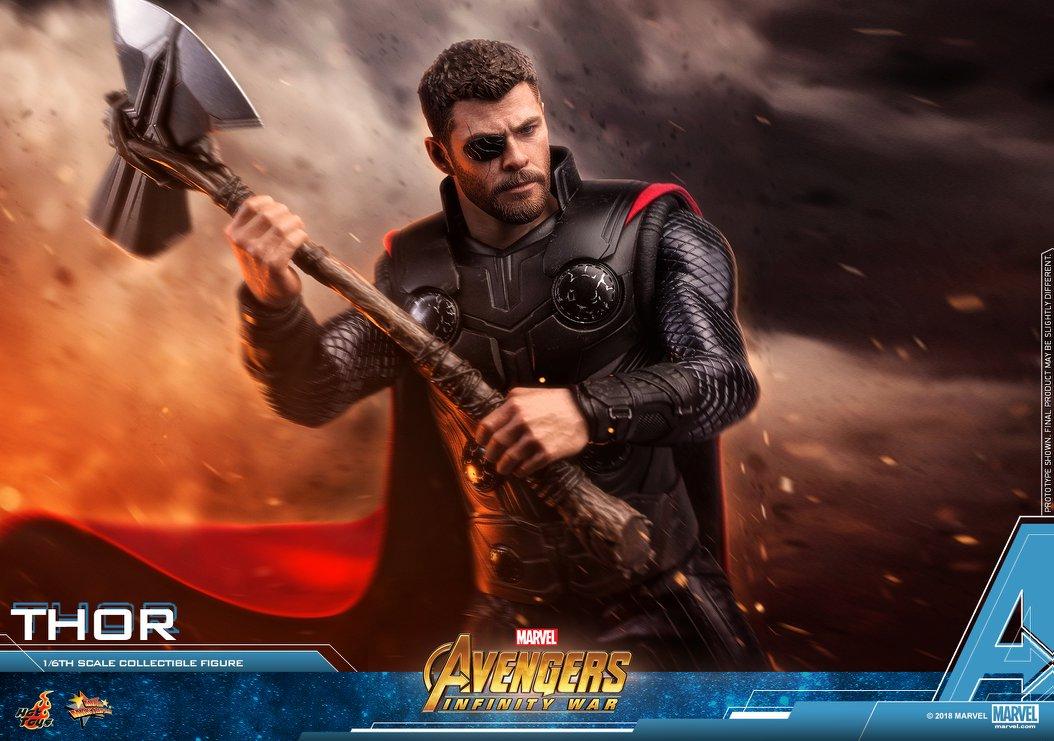 Avengers - Infinity Wars 1/6 (Hot Toys) BL3rsLRK_o