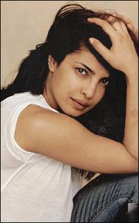 Noor Lahiri