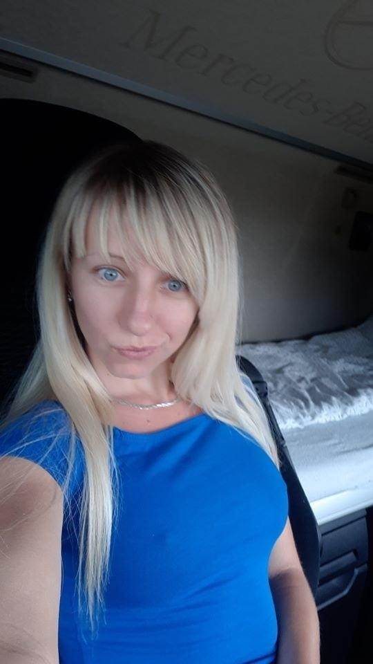 Fake cab driver porn-8872