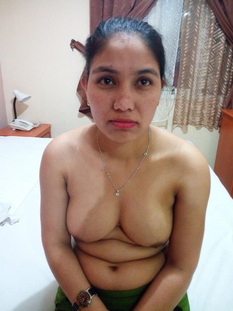Sexy bf marathi-6053