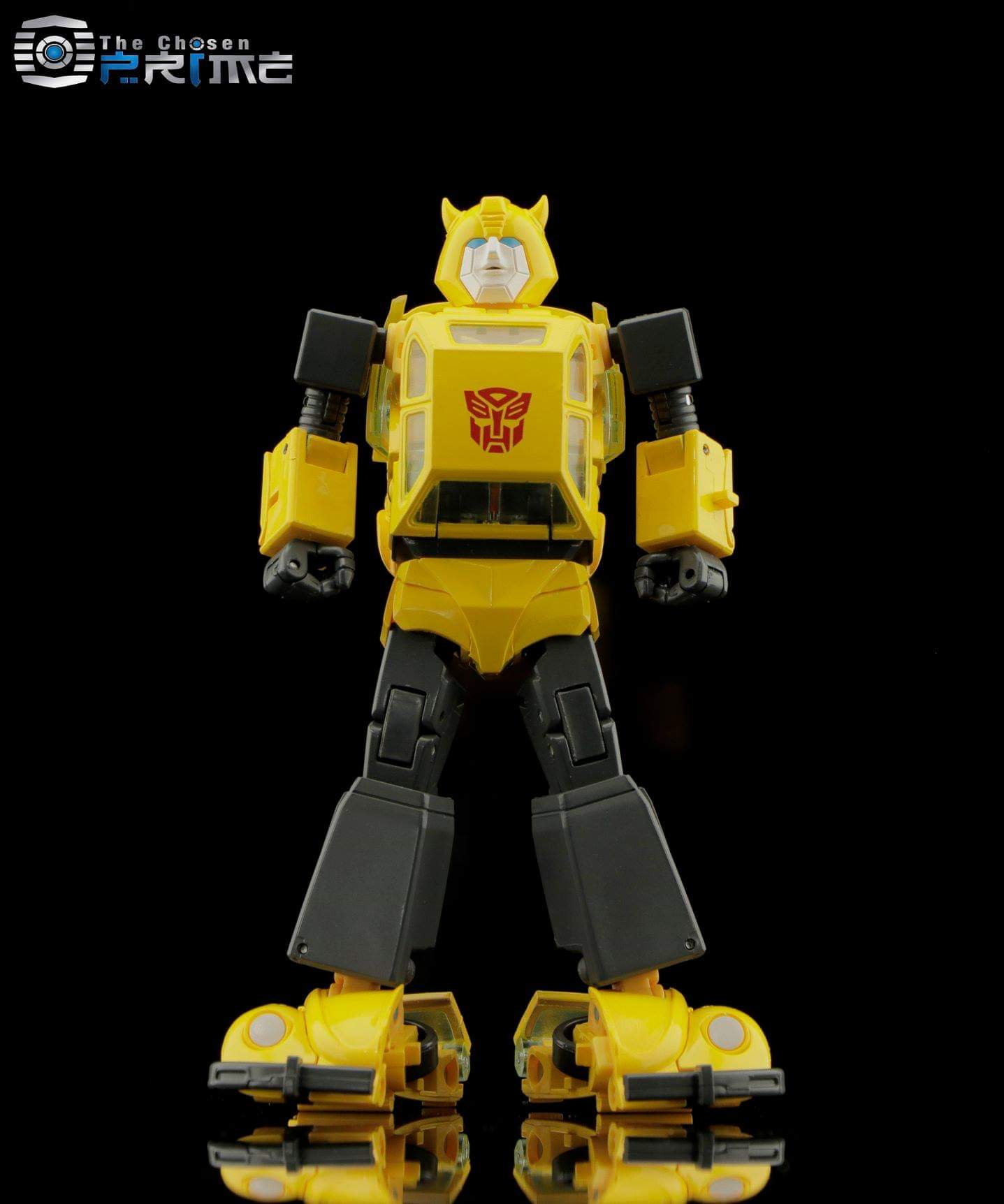 [Masterpiece] MP-45 Bumblebee/Bourdon v2.0 - Page 2 Kd3sA48q_o
