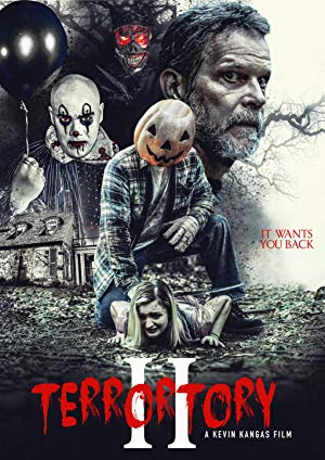Terrortory 2 2018 WEBRip XviD MP3-XVID