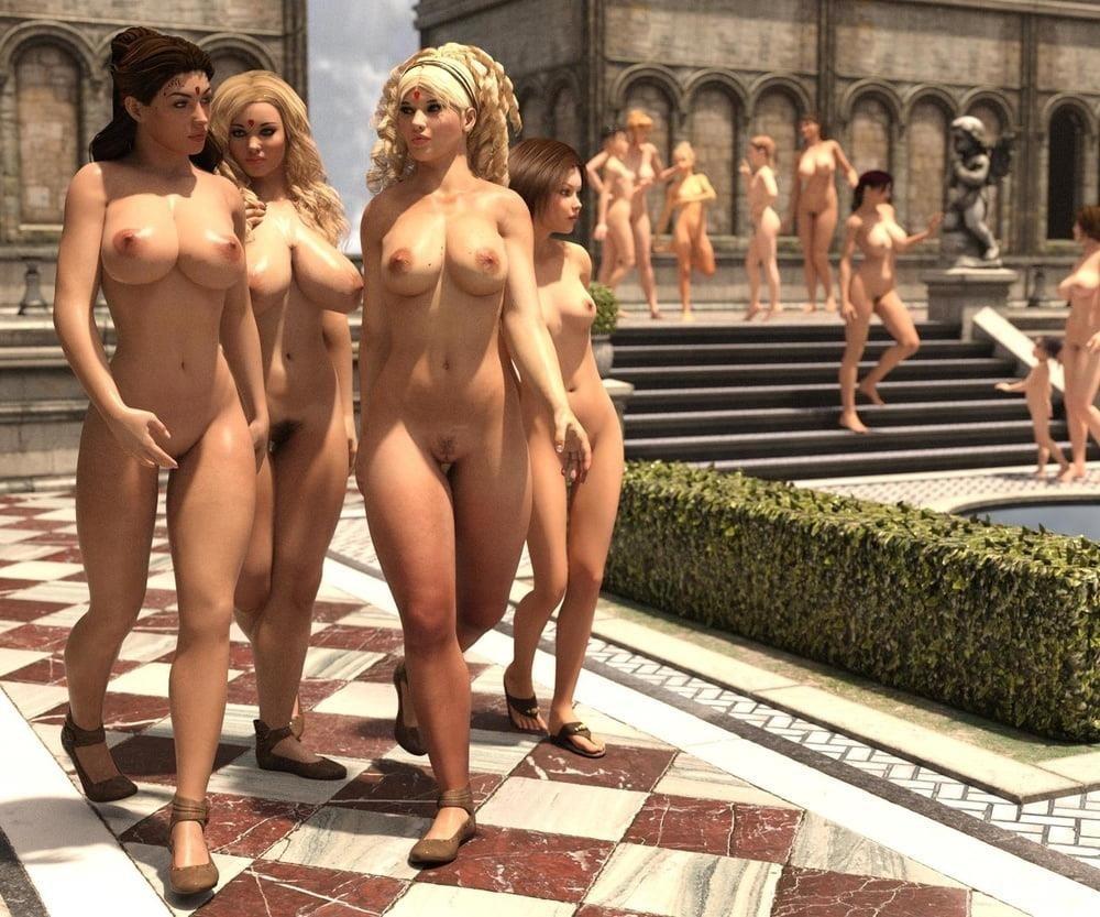Sex cartoon bdsm-2034
