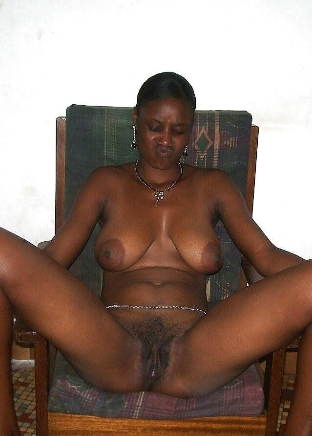 Pictures of black women with big tits-4529