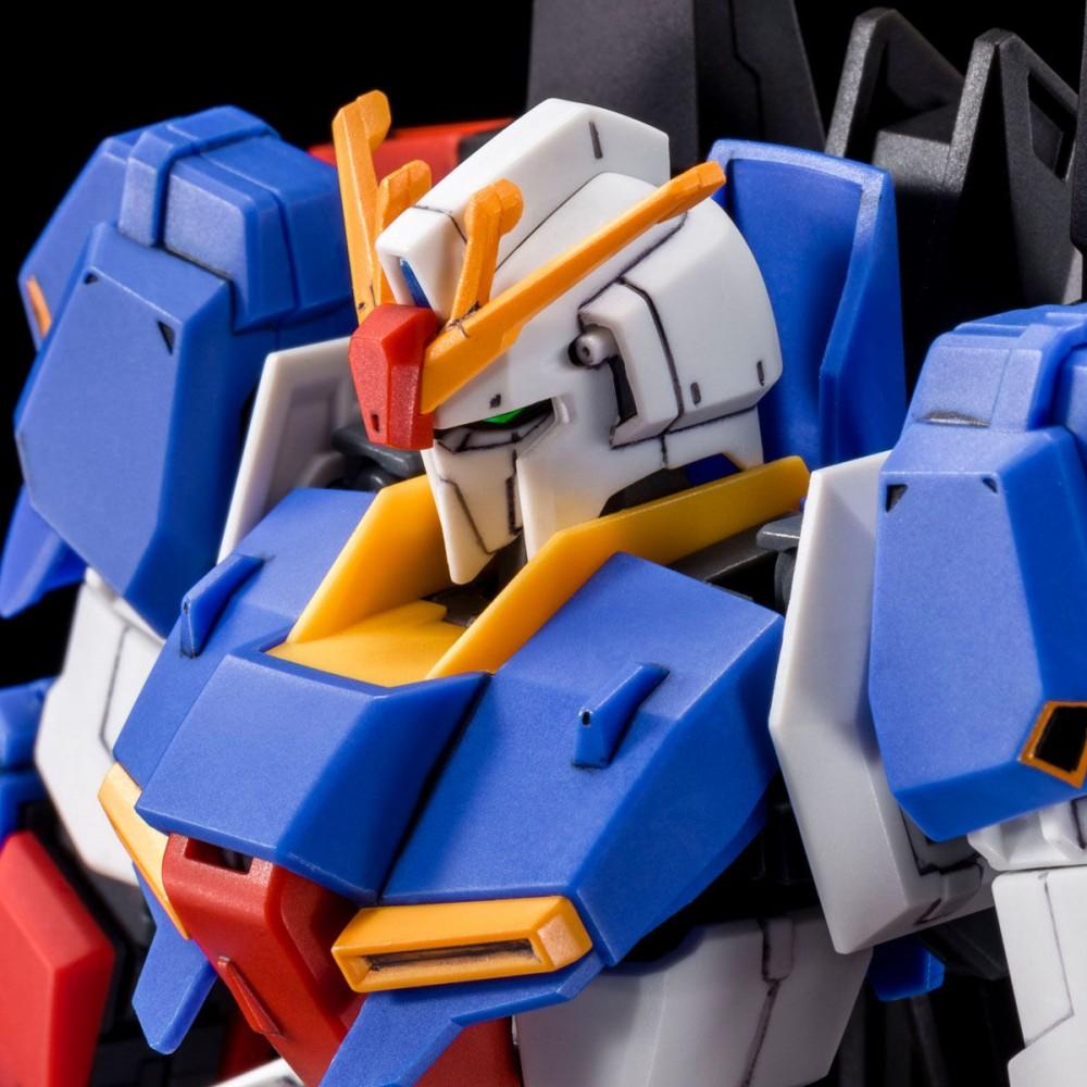Gundam - Page 82 9lID6HXB_o
