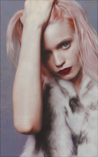 ABBEY LEE KERSHAW CPHO0F9n_o