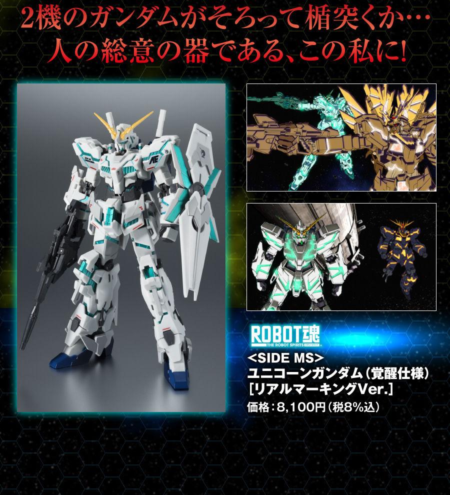 Gundam - Metal Robot Side MS (Bandai) - Page 3 QiuqwkAh_o