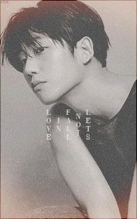 Hae Jin Woo