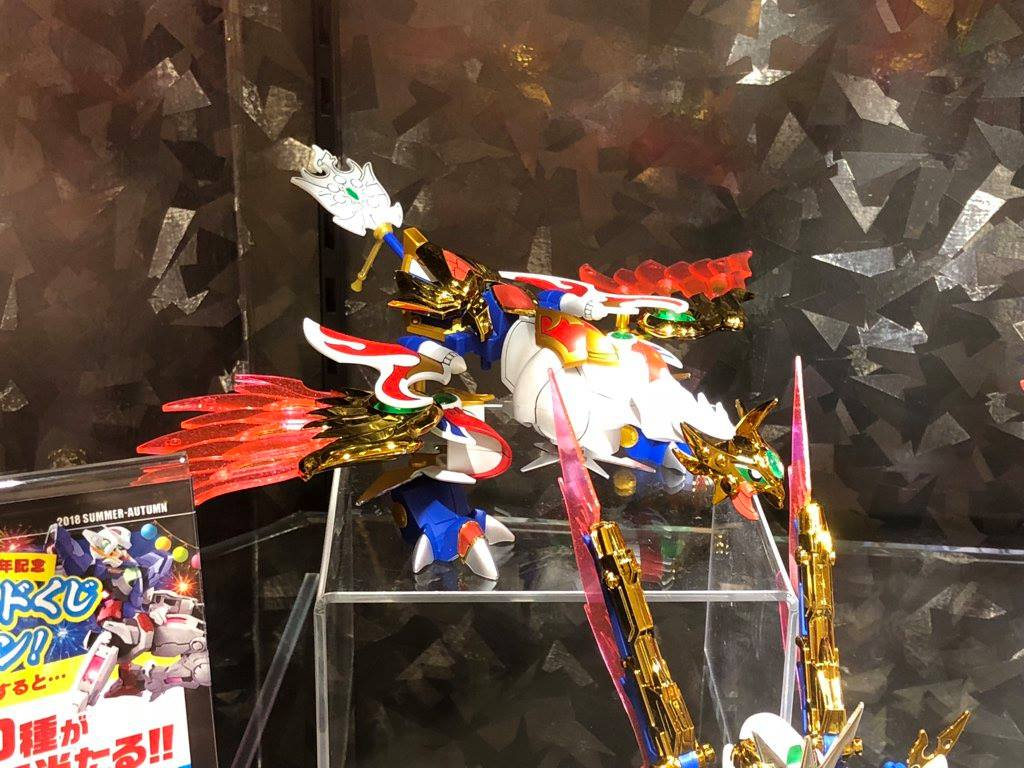 SDX Gundam (Bandai) BmAwOzLc_o