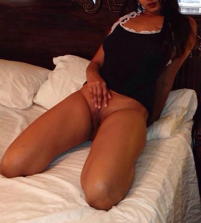 Wife wants to try black dick-7414