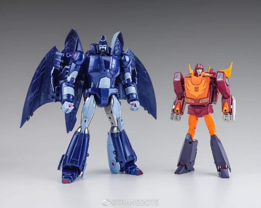 [X-Transbots] Produit Tiers - MX-II Andras - aka Scourge/Fléo - Page 3 ZxMd1ZX1_o