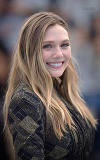 Elizabeth Olsen BPe0Wi9A_o
