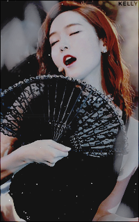 Jung Jessica (SNSD) - Page 2 K4gT5lW7_o