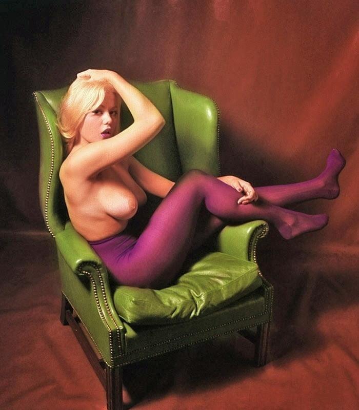 Big boobs model images-5397