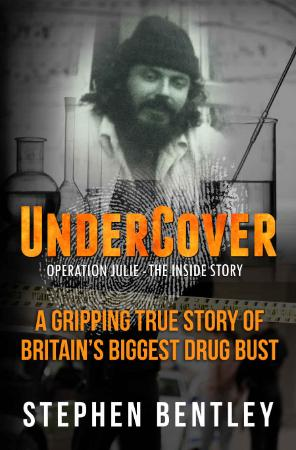 Undercover  Operation Julie   The Inside Story