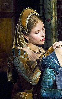Scarlett Johansson 2NoBPD2a_o