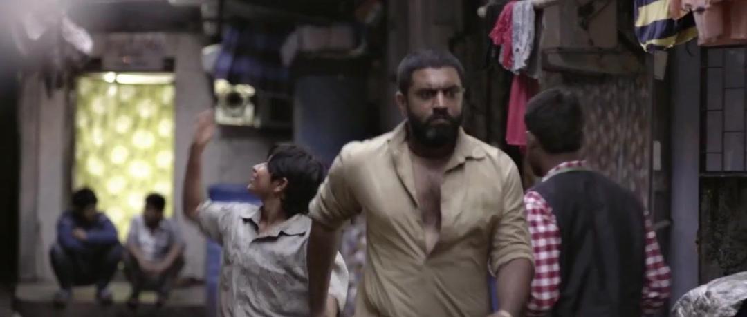 MOOTHON (2020) Telugu (Original Version) 720p HDRip x264 AAC ESub-BWT Exclusive