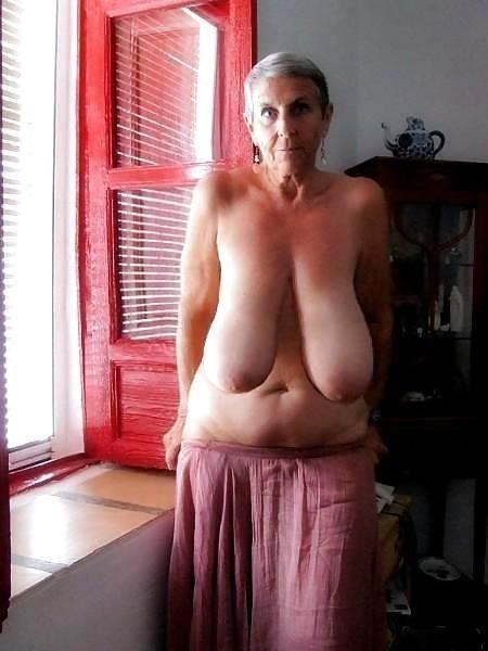 Older women nude beach-6683