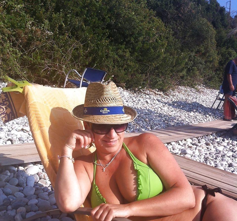 Naked young big tits-6769