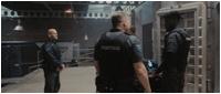 Гнев человеческий / Wrath of Man (2021/4K/WEB-DL/WEB-DLRip)