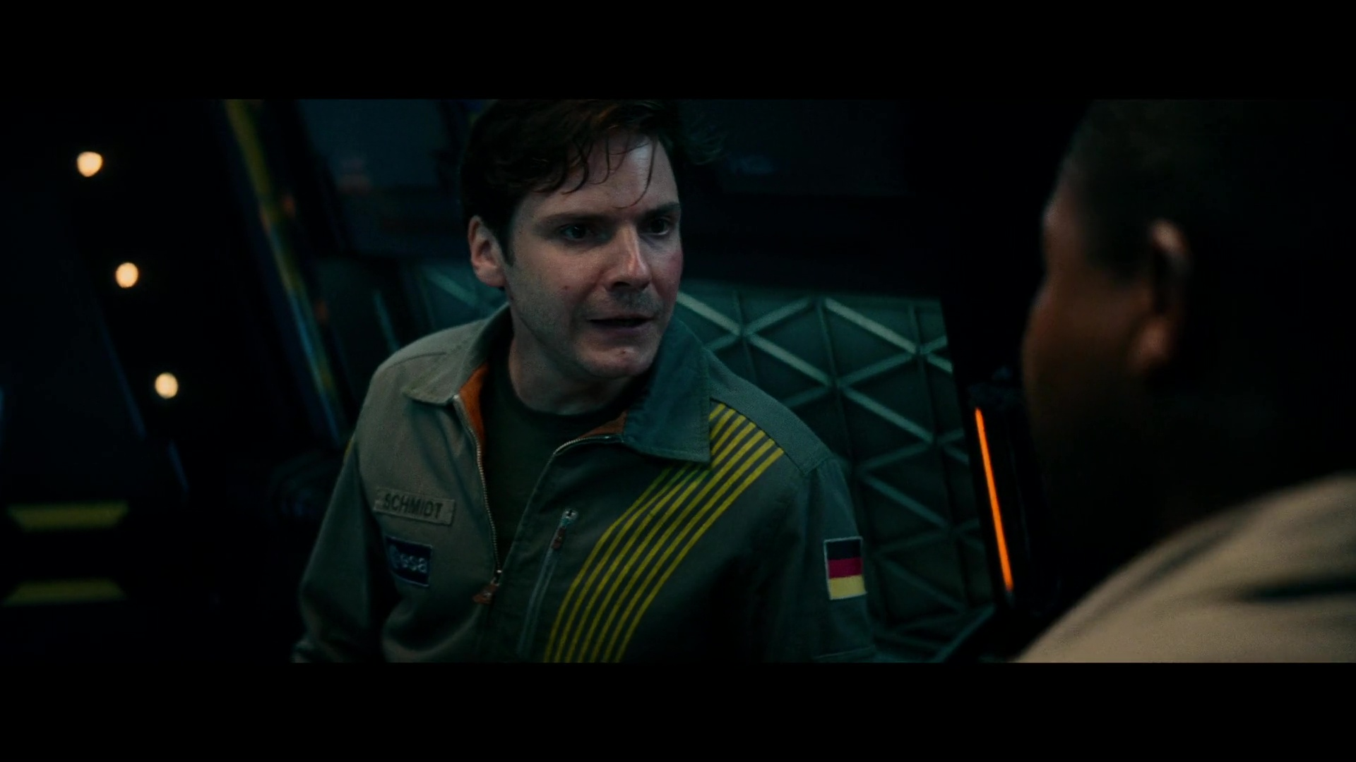 The Cloverfield Paradox 1080p Lat-Cast-Ing[Ficcion](2018)
