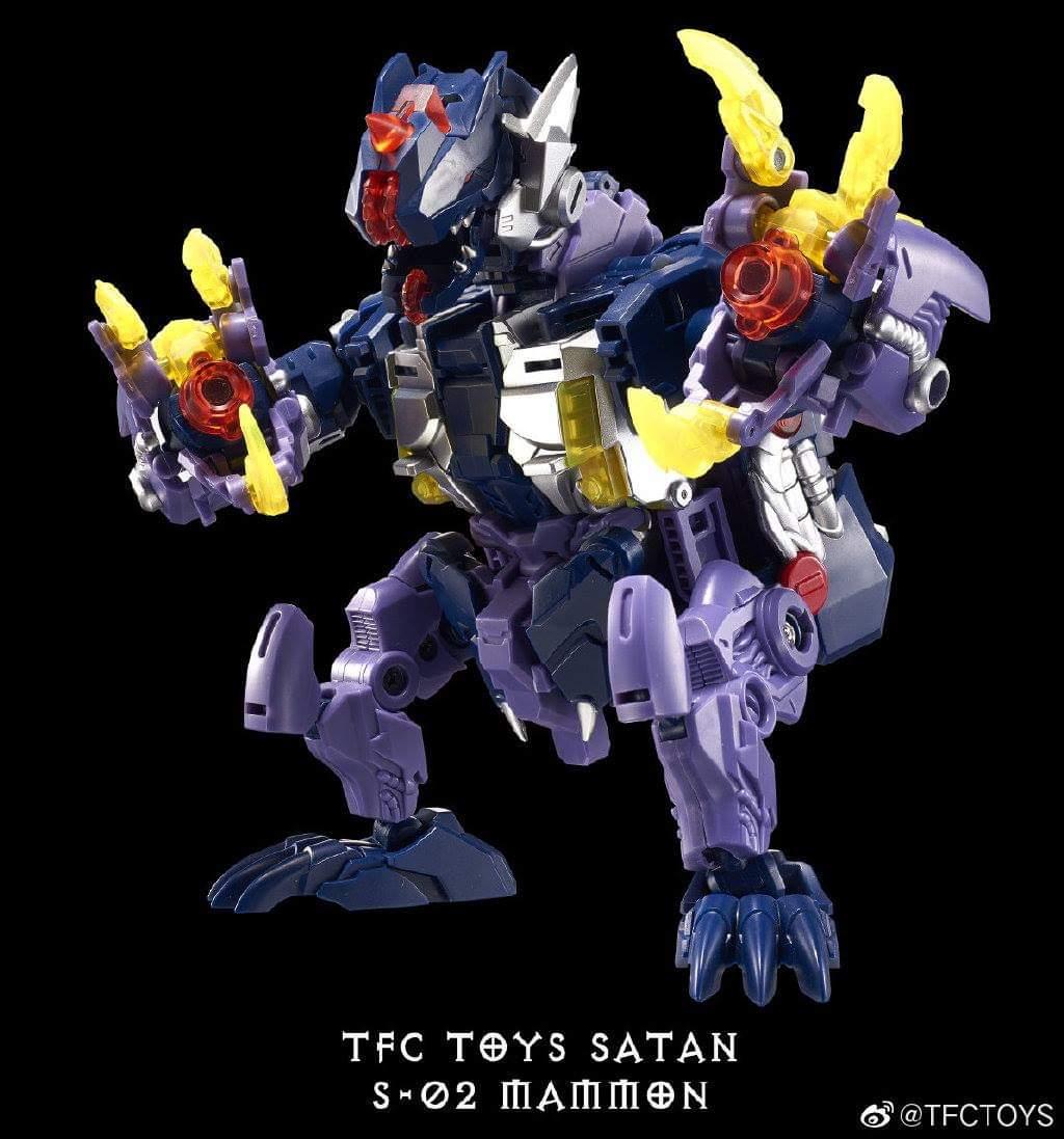 [TFC Toys] Produit Tiers - Jouet Satan (S-01 à S-05) - aka Abominus Rtf1fbVh_o