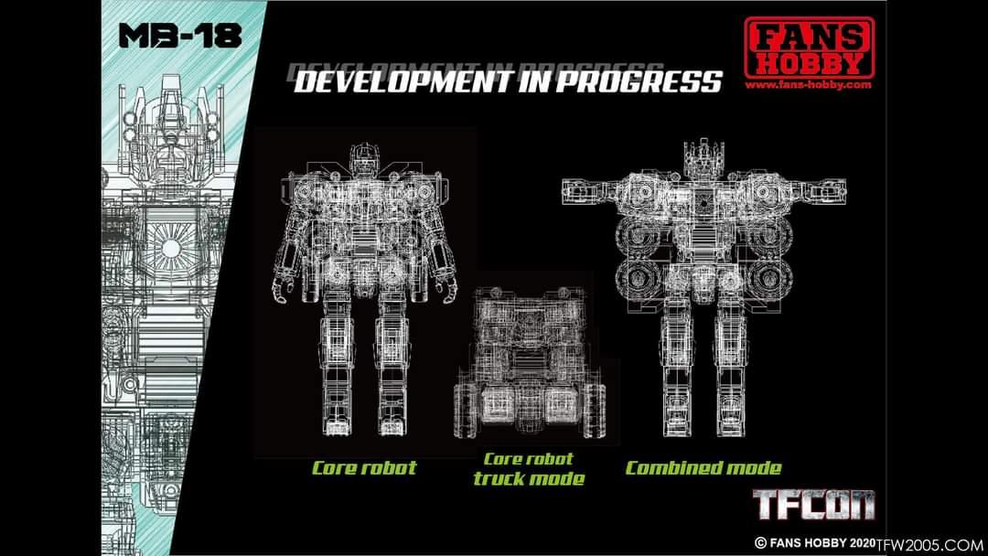 [FansHobby] Produit Tiers - MB-18 - aka Optimus Prime de TF Énergon ErknHkrw_o