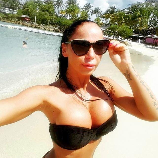 Christina bella bukkake-8920