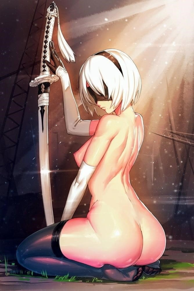 Best hentai porn hd-5030