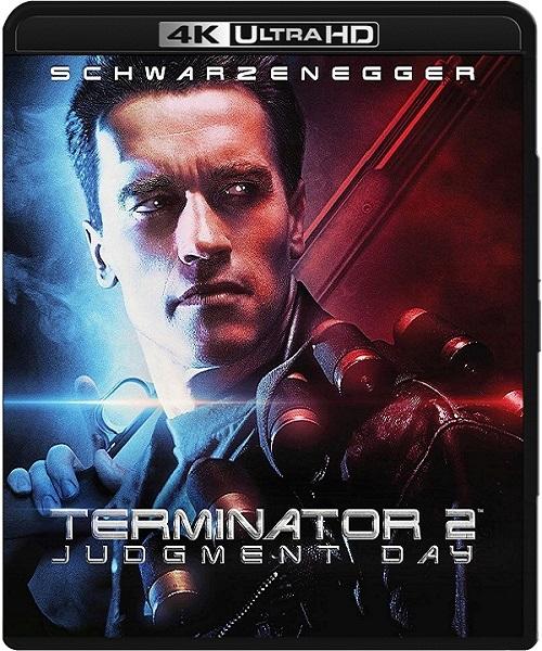 Terminator 2: Dzień sądu / Terminator 2: Judgment Day (1991) THEATRICAL.MULTi.REMUX.2160p.UHD.Blu-ray.HDR.HEVC.DTS-HD.MA5.1-DENDA / LEKTOR i NAPISY PL