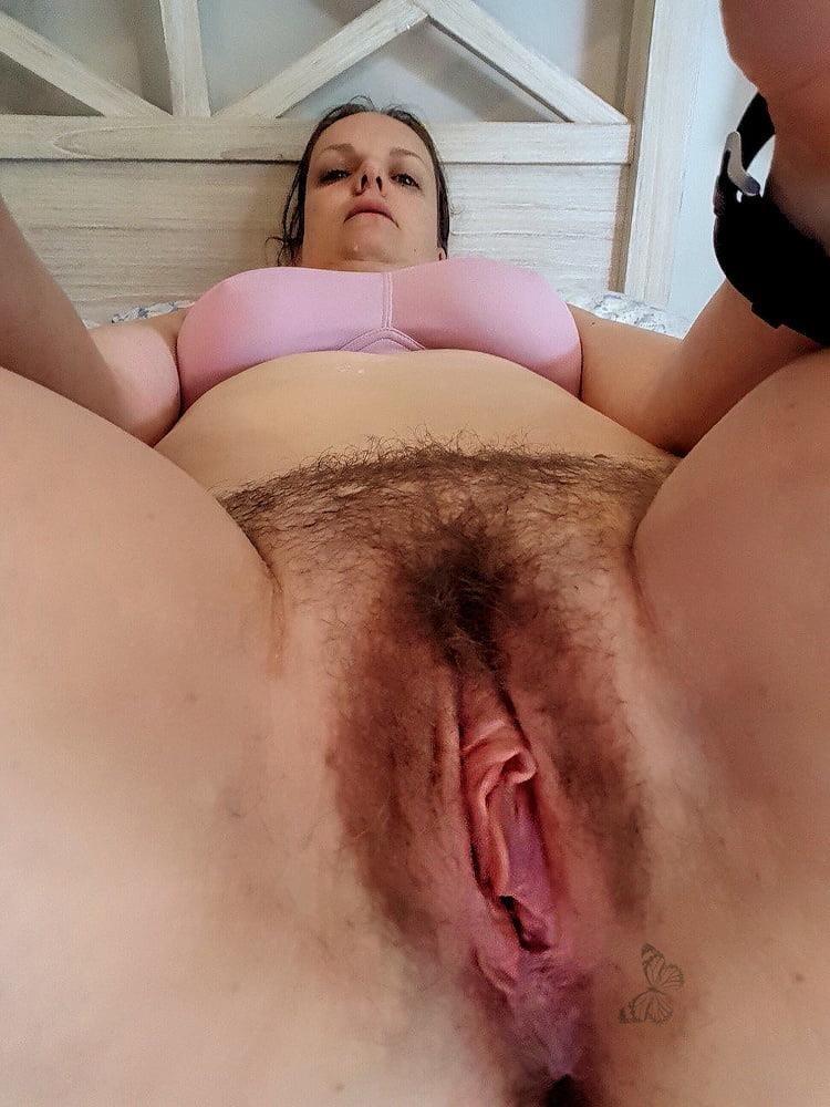 Unwanted anal bondage-8662