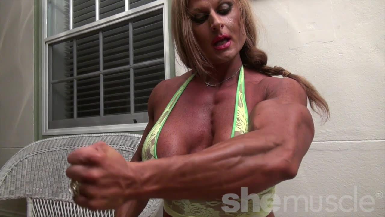 Nuriye evans amateur porn