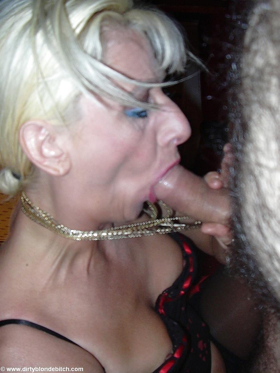 Amateur mature blowjob pics-5796
