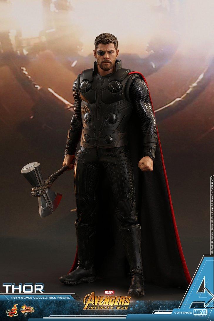 Avengers - Infinity Wars 1/6 (Hot Toys) Hr4Sddo8_o