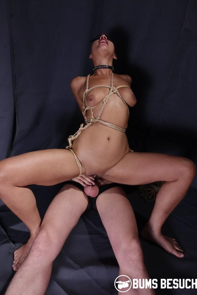 Pornhub bdsm sex-5088