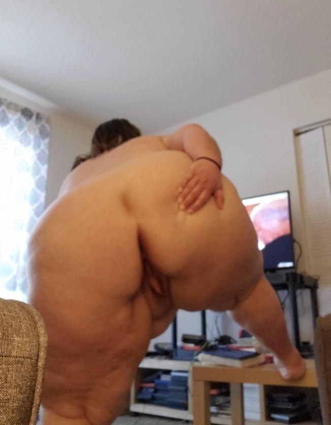 Ssbbw granny masturbation-9178