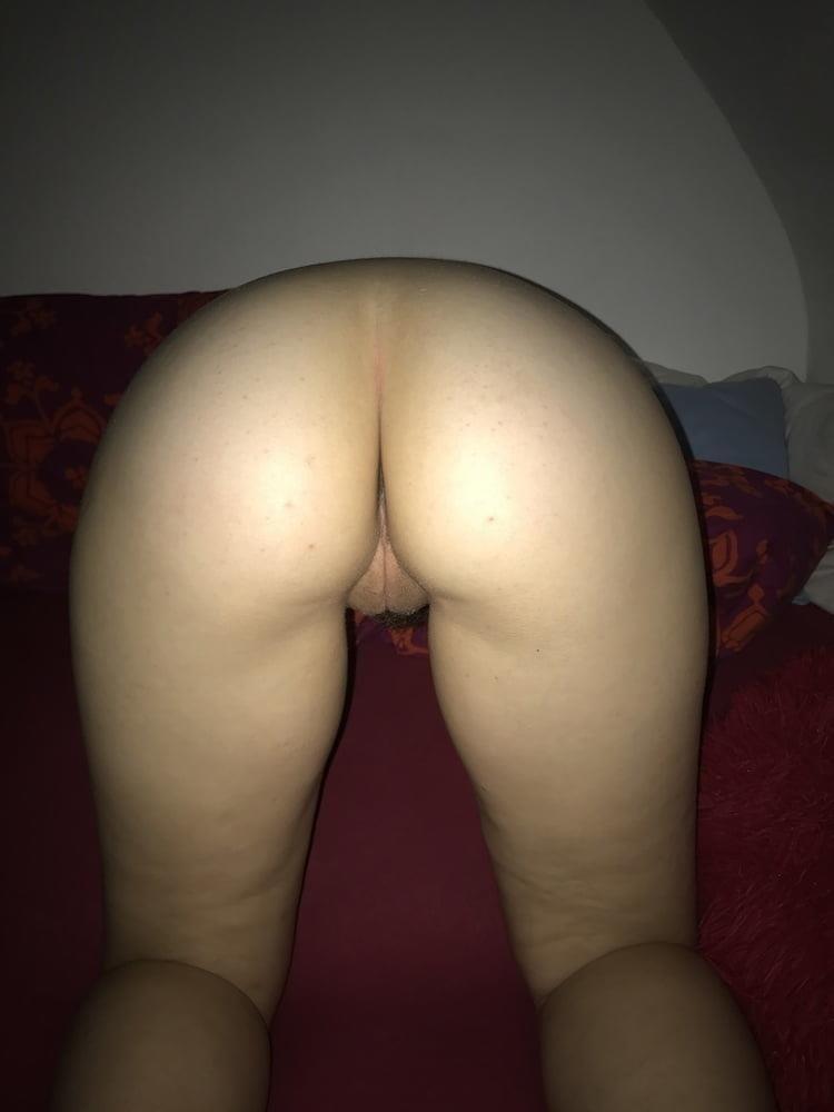 Free big clit sex videos-3452