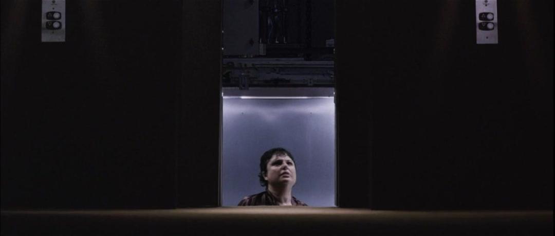 The Nun (2005) 720p BluRay x264 ESubs [Dual Audio][Hindi+English] -=!Dr STAR!=-