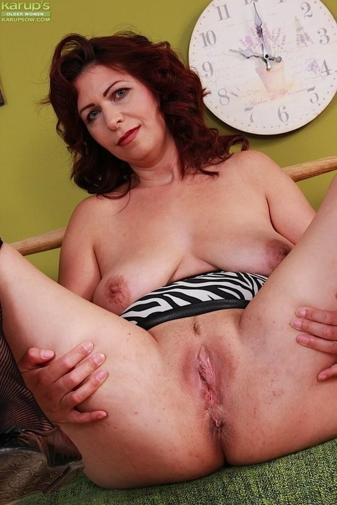 Beautiful mature women tumblr-4311