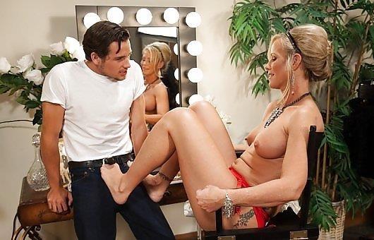 Male porn feet-4029