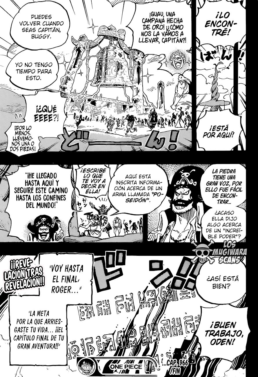One Piece Manga 980-960 [Español] ZE7nDtlN_o