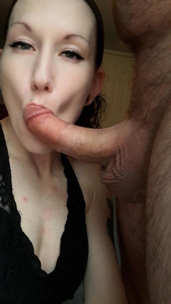 Stranger sucking boobs-1696