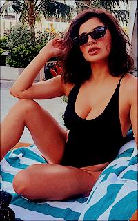 Diane Guerrero Yyr3nl2I_o