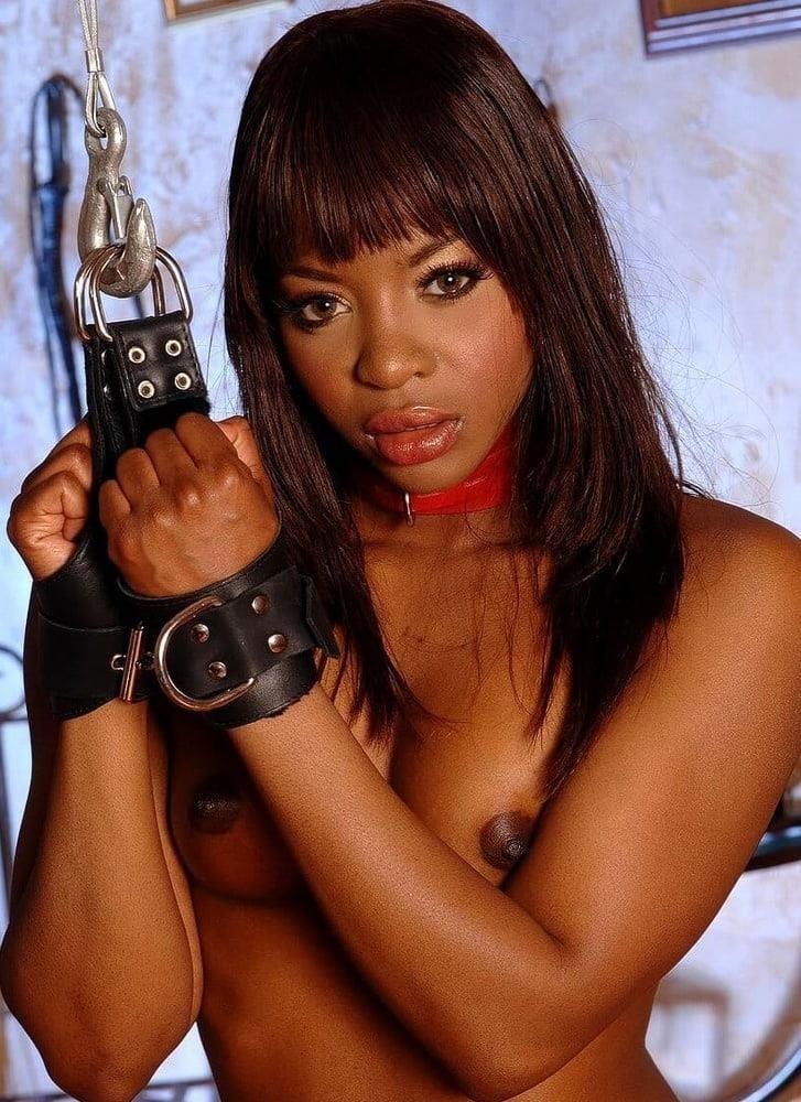 Jasmine webb bondage-9343