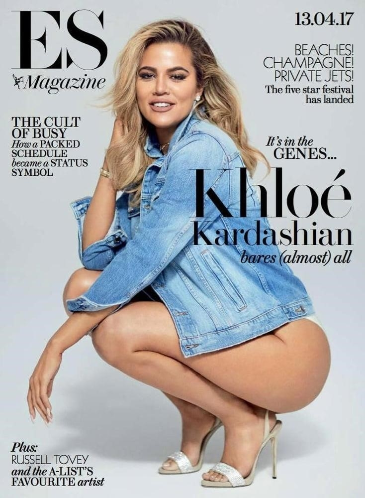 Khloe kardashian free porn-3059