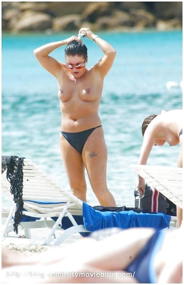 Big tit celebs nude-9172